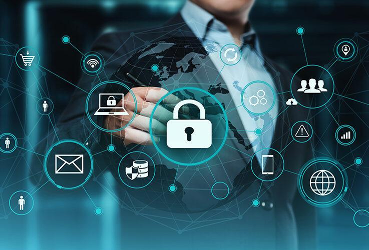 security réseau